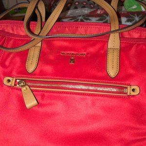 Mk bag new